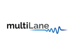Multilane