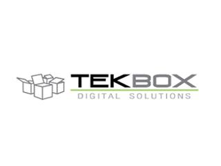 Tekbox