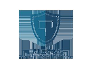Zhong Fan Medical